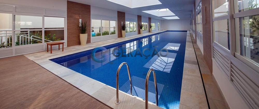 Comprar Apartamento / Padrão em São José dos Campos R$ 930.000,00 - Foto 31