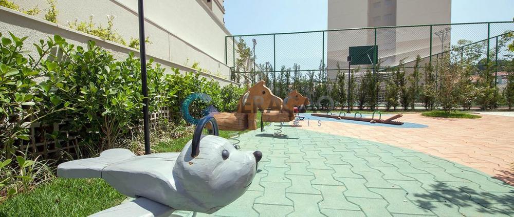 Comprar Apartamento / Padrão em São José dos Campos R$ 930.000,00 - Foto 36