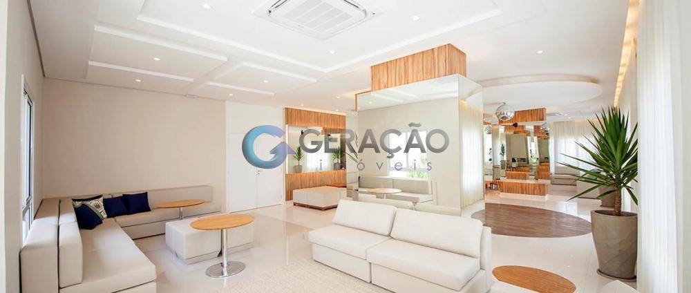 Comprar Apartamento / Padrão em São José dos Campos R$ 930.000,00 - Foto 39