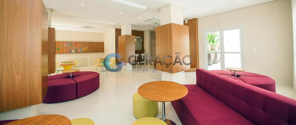 Comprar Apartamento / Padrão em São José dos Campos R$ 930.000,00 - Foto 41