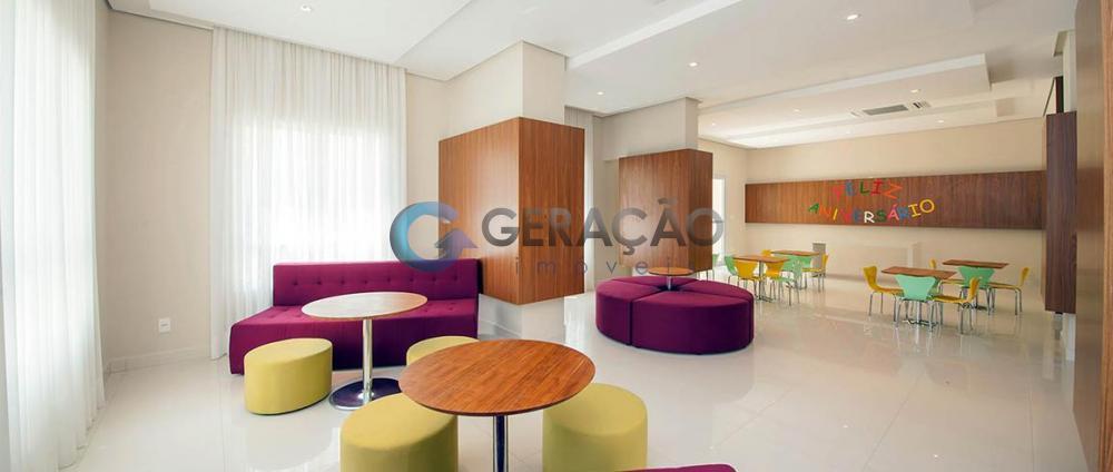 Comprar Apartamento / Padrão em São José dos Campos R$ 930.000,00 - Foto 42