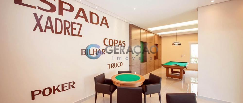 Comprar Apartamento / Padrão em São José dos Campos apenas R$ 885.000,00 - Foto 64