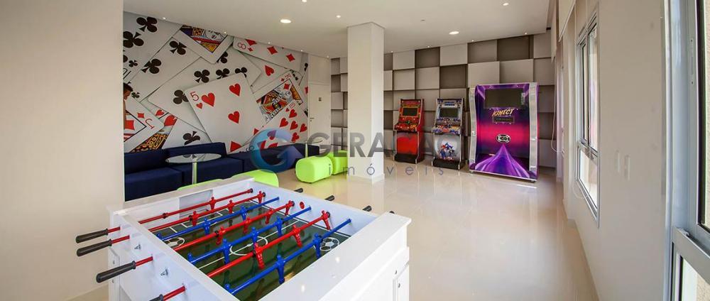 Comprar Apartamento / Padrão em São José dos Campos R$ 930.000,00 - Foto 45