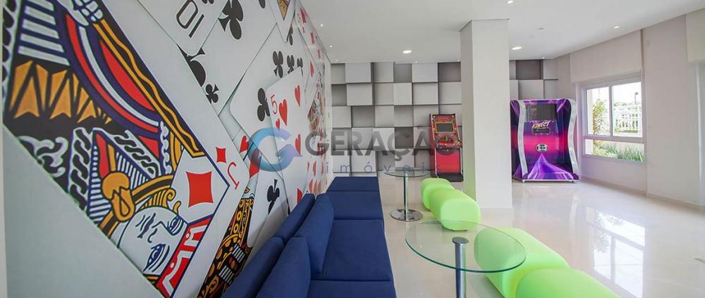 Comprar Apartamento / Padrão em São José dos Campos apenas R$ 885.000,00 - Foto 66