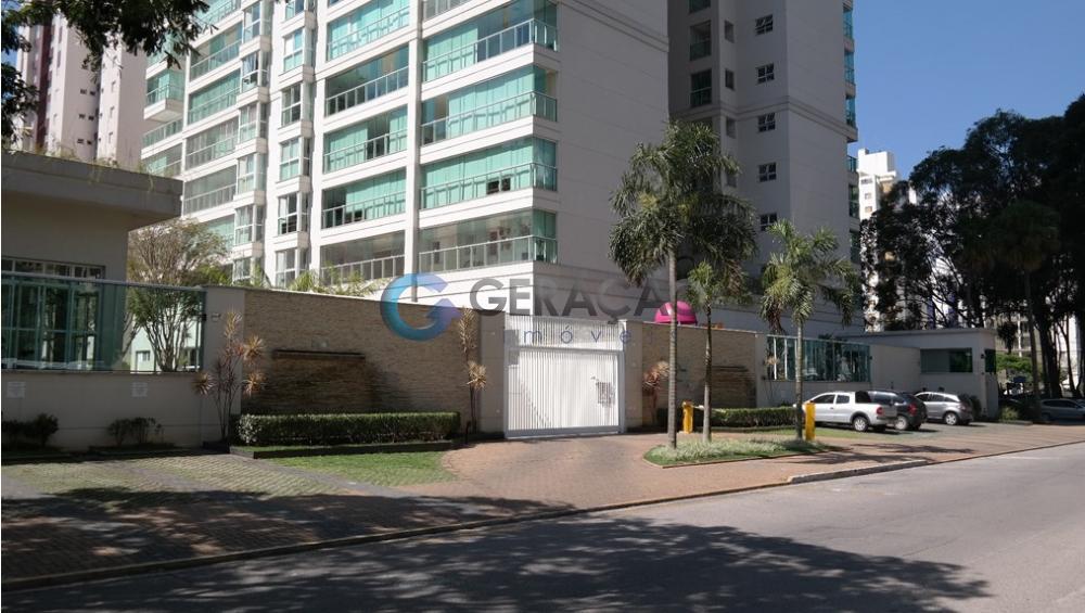 Alugar Apartamento / Padrão em São José dos Campos apenas R$ 7.000,00 - Foto 22