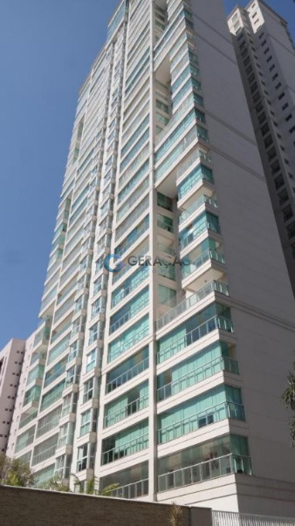 Alugar Apartamento / Padrão em São José dos Campos apenas R$ 7.000,00 - Foto 23