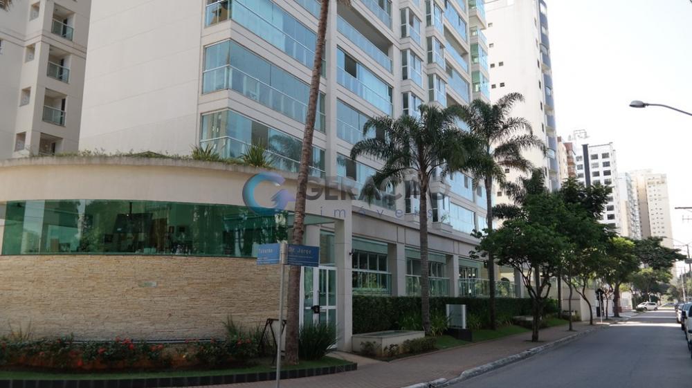 Alugar Apartamento / Padrão em São José dos Campos apenas R$ 7.000,00 - Foto 24