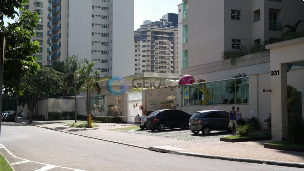Alugar Apartamento / Padrão em São José dos Campos apenas R$ 7.000,00 - Foto 25