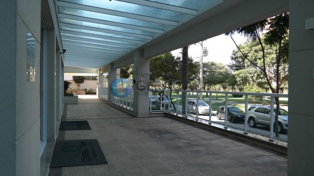 Alugar Apartamento / Padrão em São José dos Campos apenas R$ 7.000,00 - Foto 27