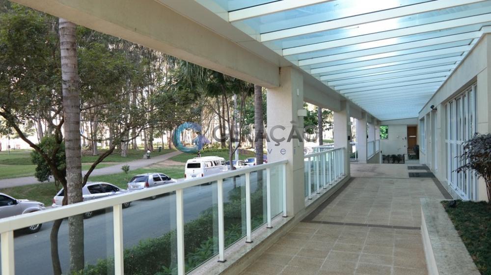 Alugar Apartamento / Padrão em São José dos Campos apenas R$ 7.000,00 - Foto 28