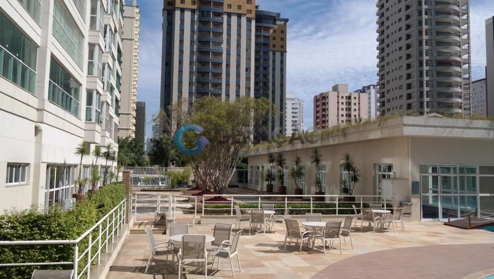 Alugar Apartamento / Padrão em São José dos Campos apenas R$ 7.000,00 - Foto 32
