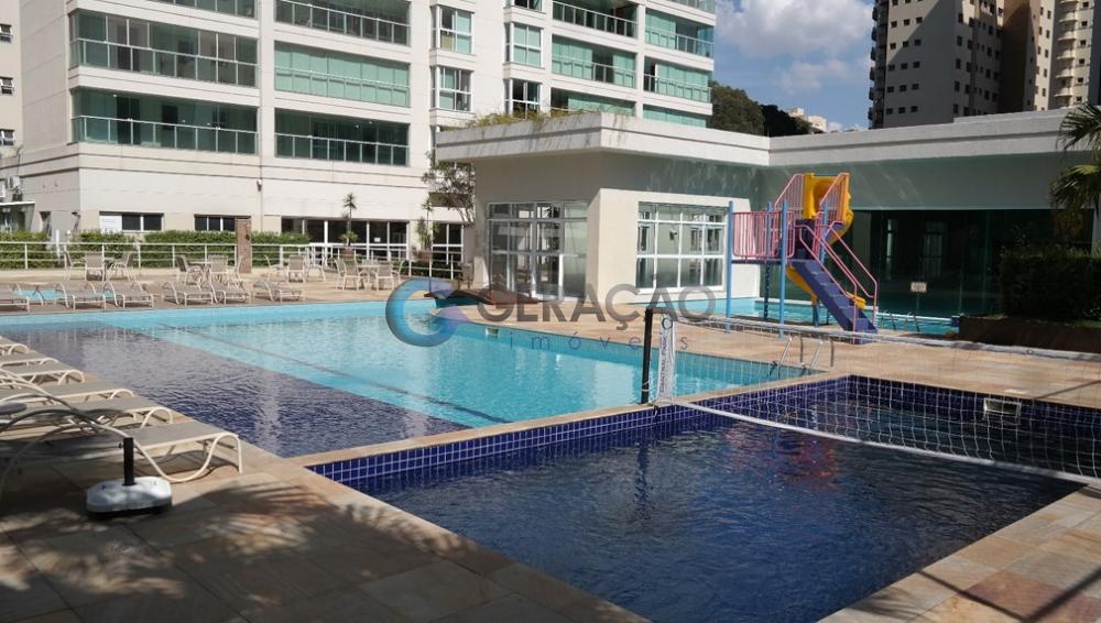 Alugar Apartamento / Padrão em São José dos Campos apenas R$ 7.000,00 - Foto 33
