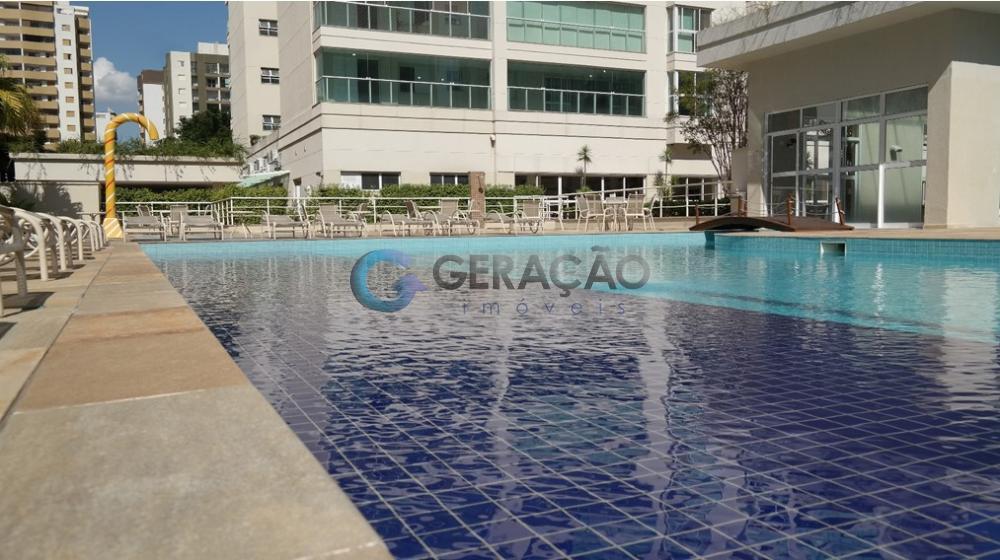 Alugar Apartamento / Padrão em São José dos Campos apenas R$ 7.000,00 - Foto 34