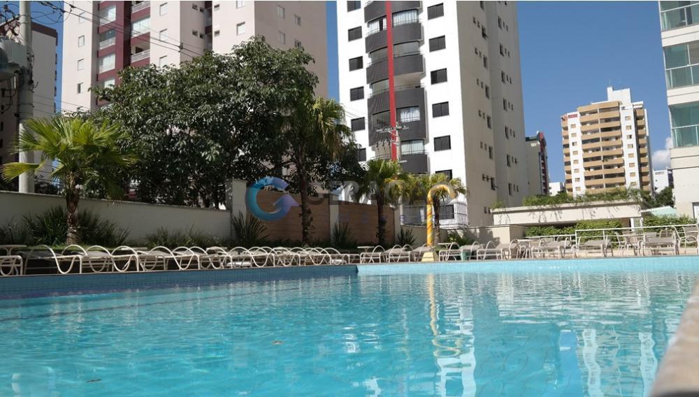 Alugar Apartamento / Padrão em São José dos Campos apenas R$ 7.000,00 - Foto 35