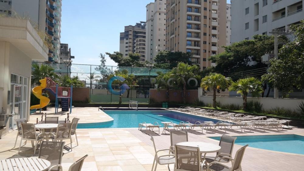 Alugar Apartamento / Padrão em São José dos Campos apenas R$ 7.000,00 - Foto 30