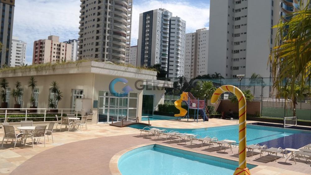 Alugar Apartamento / Padrão em São José dos Campos apenas R$ 7.000,00 - Foto 31