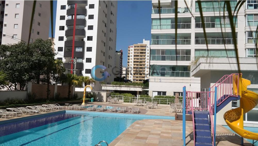 Alugar Apartamento / Padrão em São José dos Campos apenas R$ 7.000,00 - Foto 36