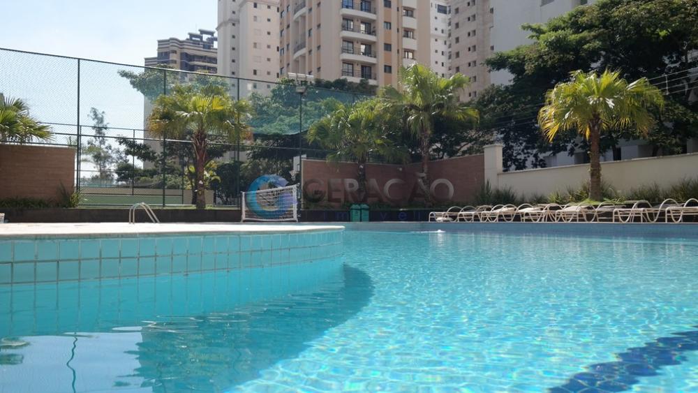 Alugar Apartamento / Padrão em São José dos Campos apenas R$ 7.000,00 - Foto 37