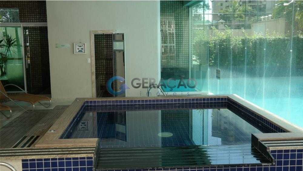 Alugar Apartamento / Padrão em São José dos Campos apenas R$ 7.000,00 - Foto 39