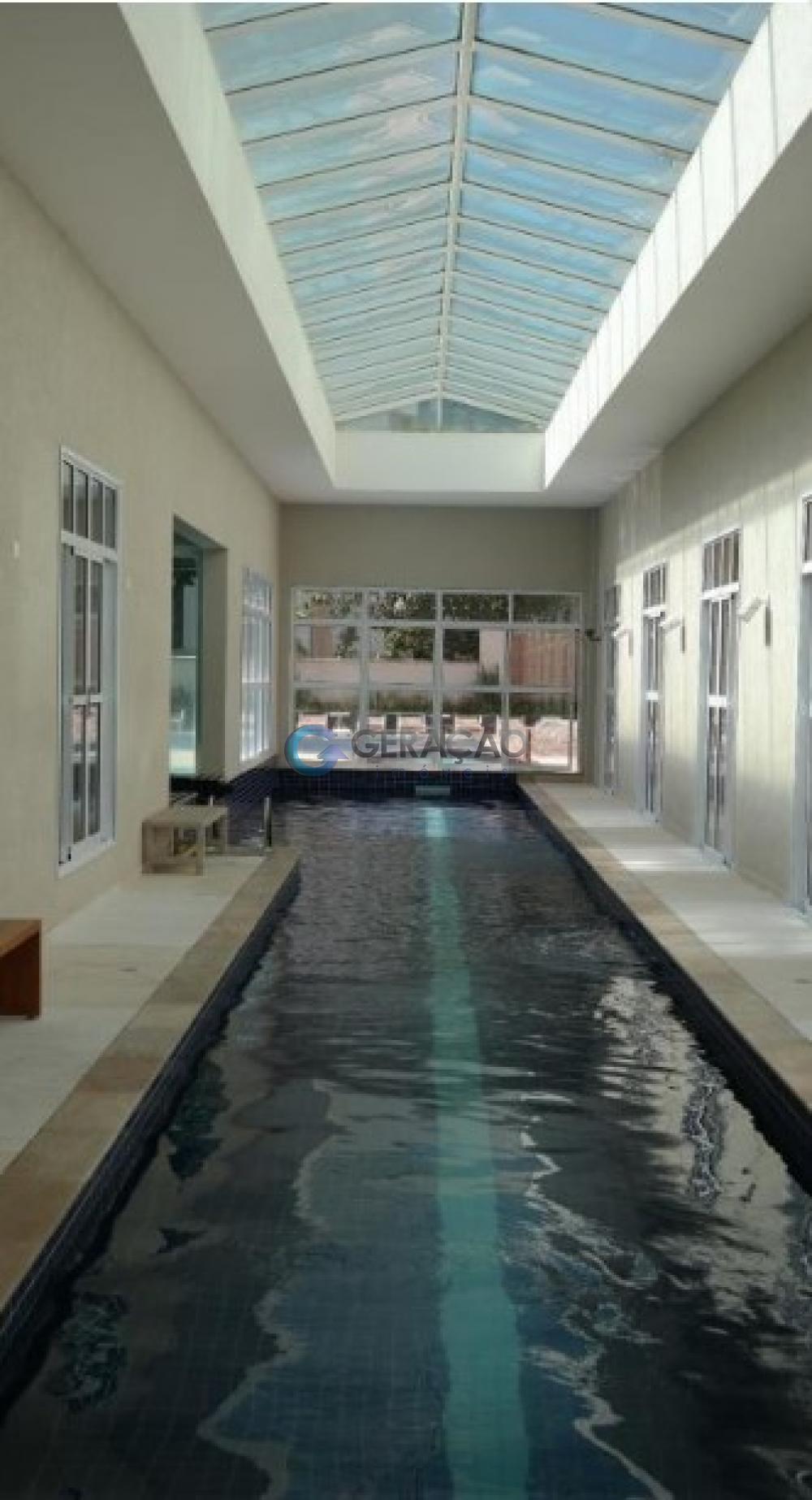 Alugar Apartamento / Padrão em São José dos Campos apenas R$ 7.000,00 - Foto 40