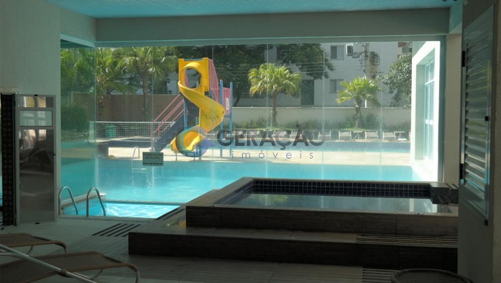 Alugar Apartamento / Padrão em São José dos Campos apenas R$ 7.000,00 - Foto 41