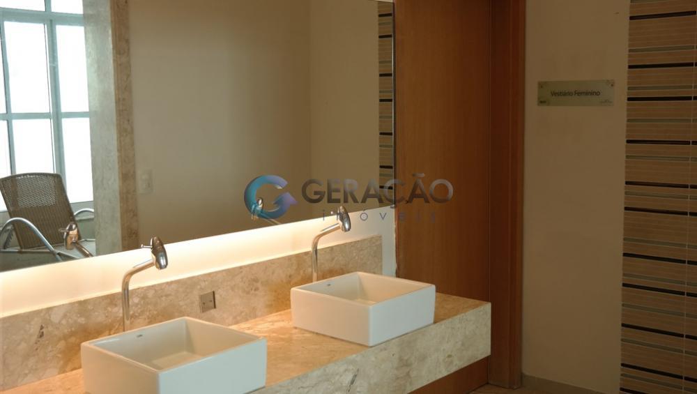 Alugar Apartamento / Padrão em São José dos Campos apenas R$ 7.000,00 - Foto 42