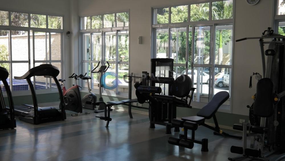 Alugar Apartamento / Padrão em São José dos Campos apenas R$ 7.000,00 - Foto 43