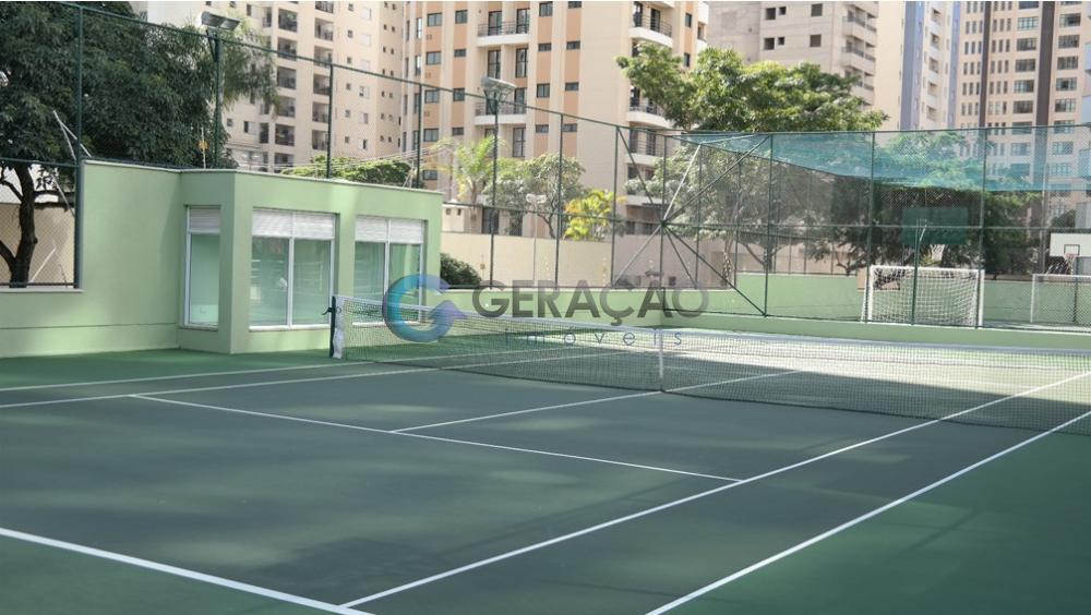 Alugar Apartamento / Padrão em São José dos Campos apenas R$ 7.000,00 - Foto 46