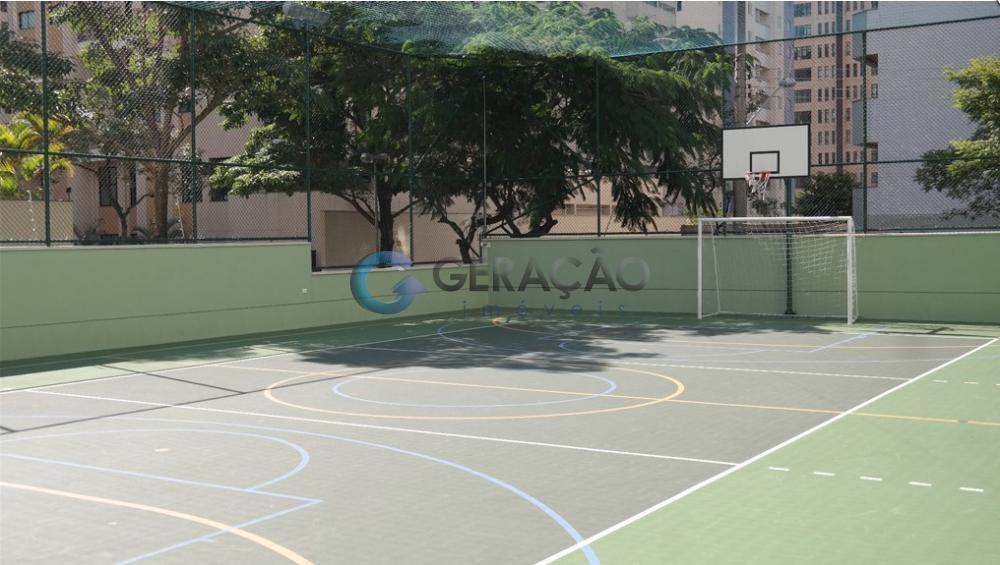 Alugar Apartamento / Padrão em São José dos Campos apenas R$ 7.000,00 - Foto 47