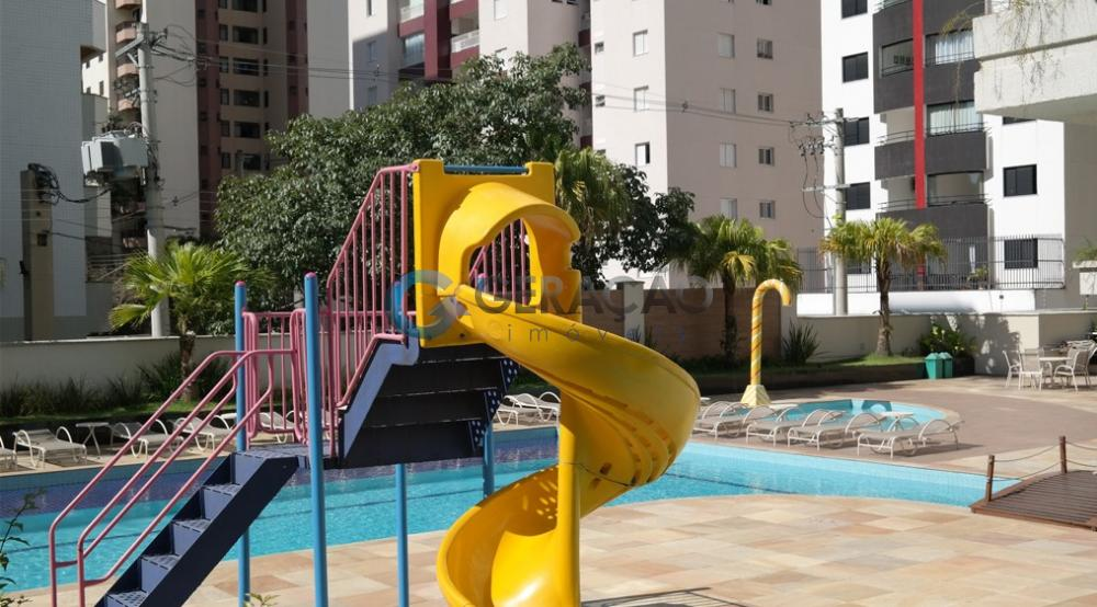 Alugar Apartamento / Padrão em São José dos Campos apenas R$ 7.000,00 - Foto 48