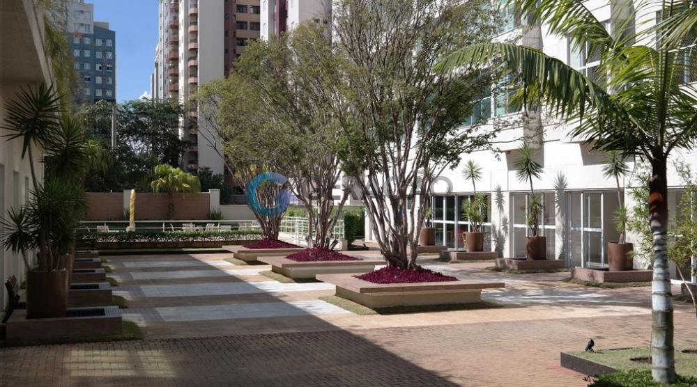 Alugar Apartamento / Padrão em São José dos Campos apenas R$ 7.000,00 - Foto 50