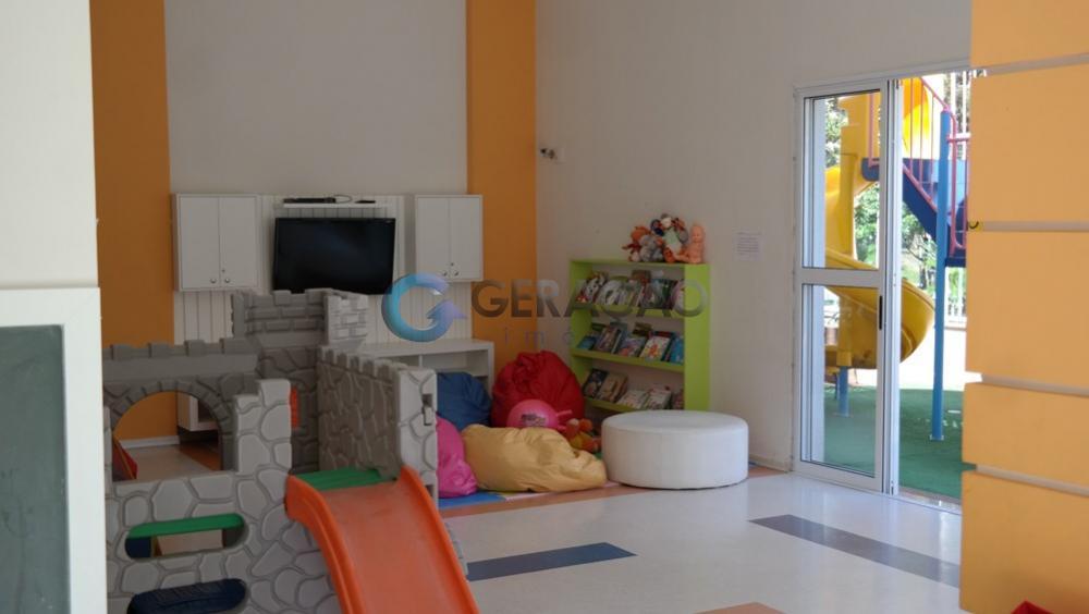 Alugar Apartamento / Padrão em São José dos Campos apenas R$ 7.000,00 - Foto 51