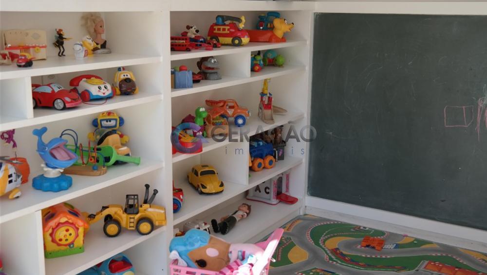 Alugar Apartamento / Padrão em São José dos Campos apenas R$ 7.000,00 - Foto 52