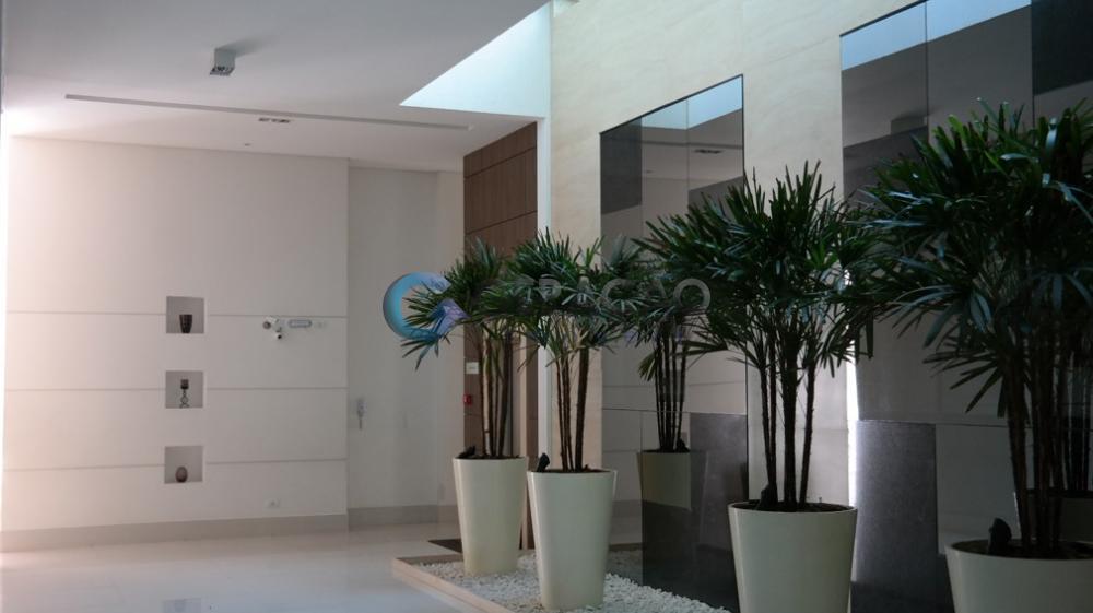 Alugar Apartamento / Padrão em São José dos Campos apenas R$ 7.000,00 - Foto 53