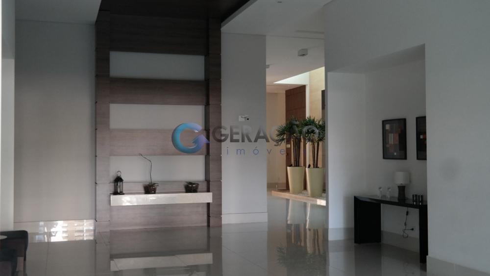 Alugar Apartamento / Padrão em São José dos Campos apenas R$ 7.000,00 - Foto 54