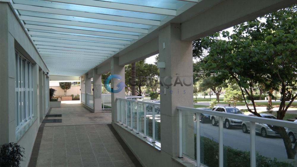 Alugar Apartamento / Padrão em São José dos Campos apenas R$ 7.000,00 - Foto 55