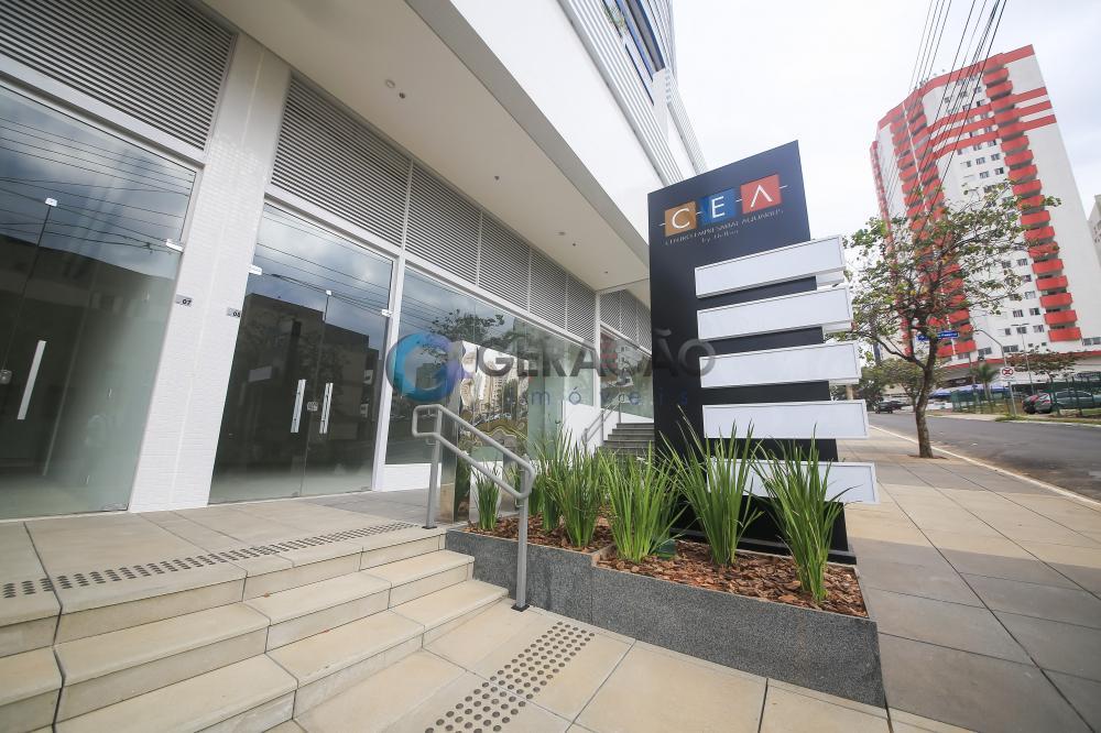 Alugar Comercial / Loja em Condomínio em São José dos Campos R$ 6.500,00 - Foto 14