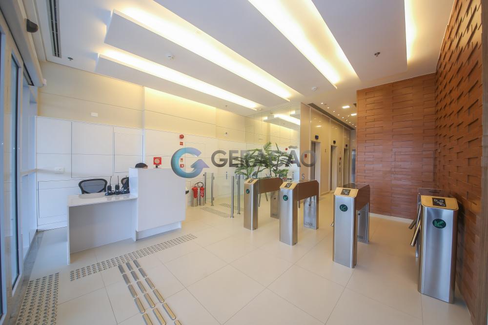 Alugar Comercial / Loja em Condomínio em São José dos Campos R$ 6.500,00 - Foto 16