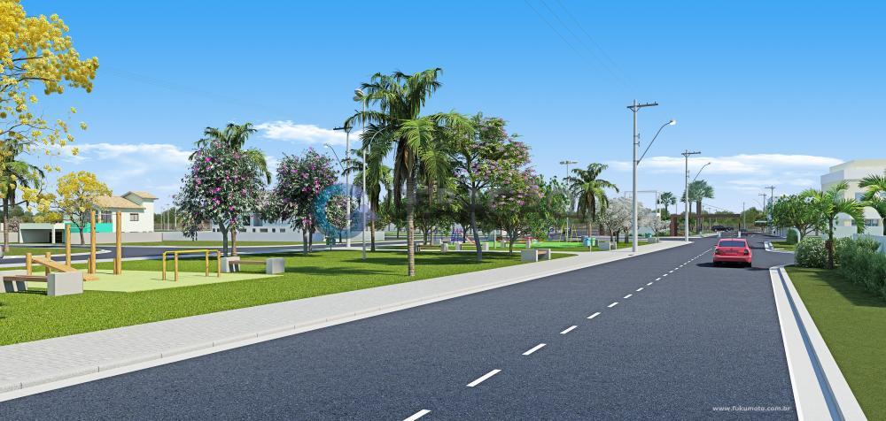 Comprar Terreno / Condomínio em São José dos Campos R$ 299.000,00 - Foto 17