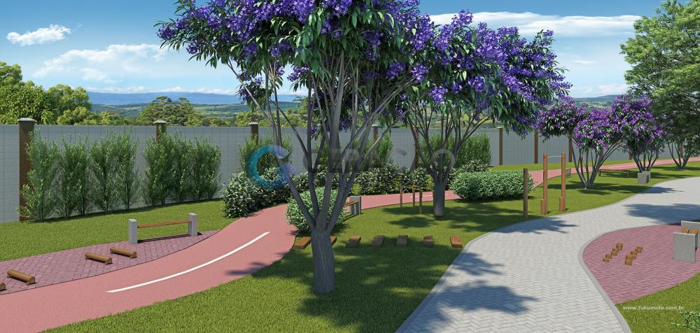 Comprar Terreno / Condomínio em São José dos Campos R$ 299.000,00 - Foto 19
