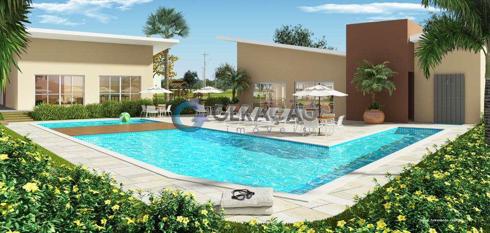 Comprar Terreno / Condomínio em São José dos Campos R$ 299.000,00 - Foto 23