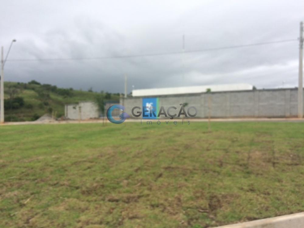 Comprar Terreno / Condomínio em Caçapava R$ 245.000,00 - Foto 35