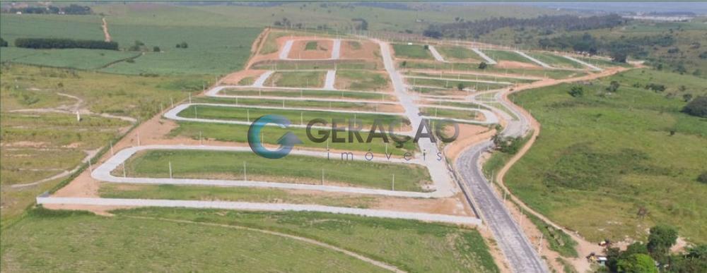Comprar Terreno / Condomínio em Caçapava R$ 245.000,00 - Foto 39