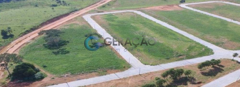 Comprar Terreno / Condomínio em Caçapava R$ 245.000,00 - Foto 44