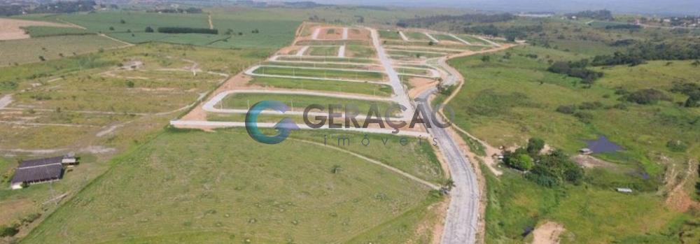 Comprar Terreno / Condomínio em Caçapava R$ 245.000,00 - Foto 45
