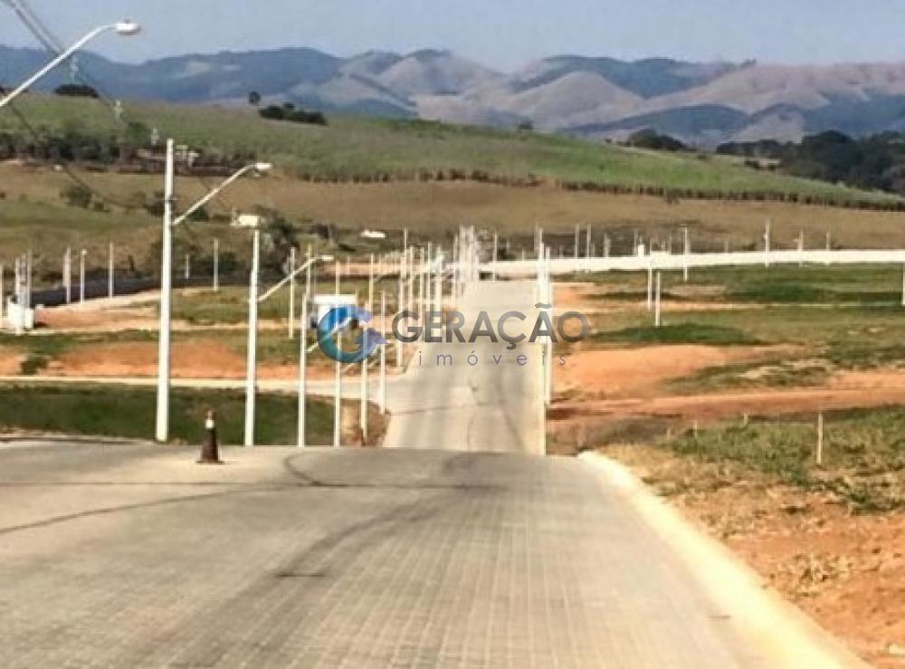 Comprar Terreno / Condomínio em Caçapava R$ 245.000,00 - Foto 51
