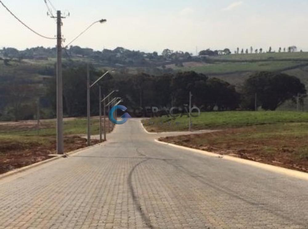 Comprar Terreno / Condomínio em Caçapava R$ 245.000,00 - Foto 53