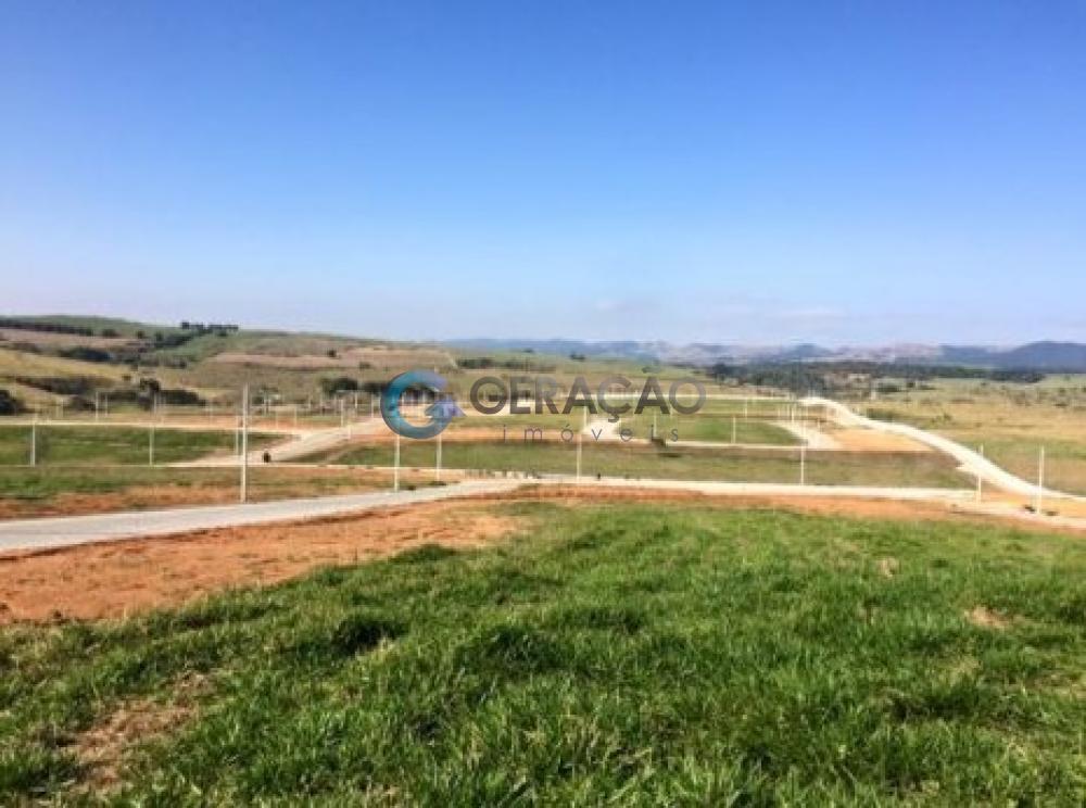 Comprar Terreno / Condomínio em Caçapava R$ 245.000,00 - Foto 55