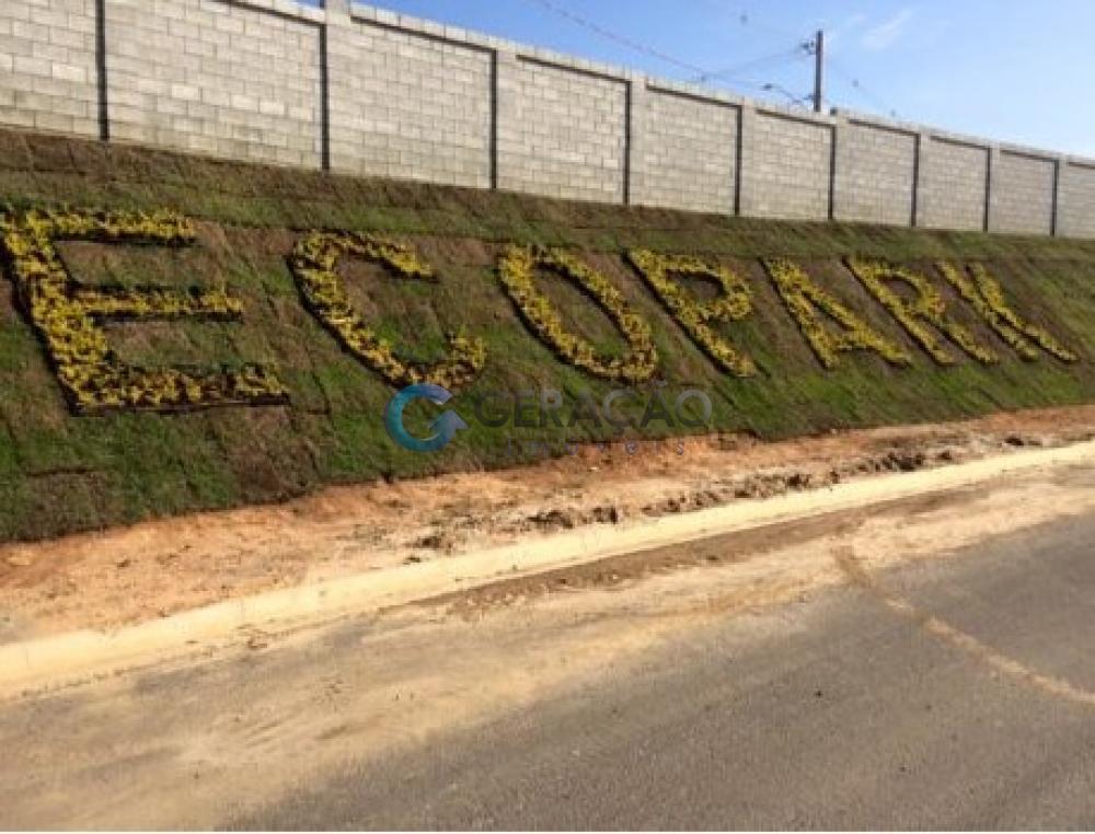 Comprar Terreno / Condomínio em Caçapava R$ 245.000,00 - Foto 56