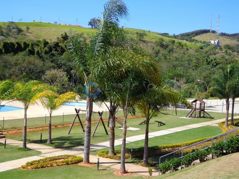 Comprar Terreno / Condomínio em Jambeiro R$ 230.000,00 - Foto 22